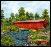 Thumbnail Image mtn-blank_coveredbridges.jpg