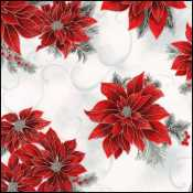 Thumbnail Image mtn-christmascorner_holidayflourish12.jpg