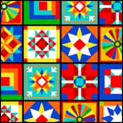 Thumbnail Image mtn-exclusivelyquilters_barnyardquilts.jpg