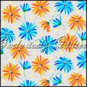Thumbnail Image mtn-exclusivelyquilters_kimmyssonata.jpg