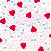 Thumbnail Image mtn-exclusivelyquilters_misc.jpg