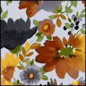 Thumbnail Image mtn-exclusivelyquilters_silvergarden.jpg