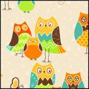 Thumbnail Image mtn-flannels_owlwonderfulflannelwil.jpg