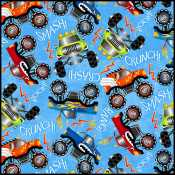 Thumbnail Image mtn-kidsfabric_monstertruckshg.jpg
