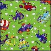 Thumbnail Image mtn-kidsfabric_monstertrucksrjr.jpg