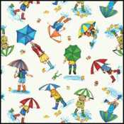Thumbnail Image mtn-kidsfabric_puddlejumpersrr.jpg