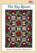 Thumbnail Image mtn-pattern1_quilts.jpg