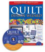 Thumbnail Image mtn-quilting_software.jpg