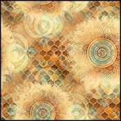Thumbnail Image mtn-quiltingtreasures_arabesque.jpg