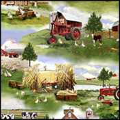 Thumbnail Image mtn-quiltingtreasures_downonthefarm.jpg