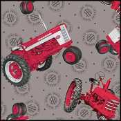 Thumbnail Image mtn-quiltingtreasures_farmall.jpg