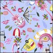 Thumbnail Image mtn-quiltingtreasures_flamingofantastico.jpg