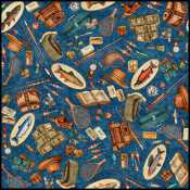 Thumbnail Image mtn-quiltingtreasures_freshcatch.jpg
