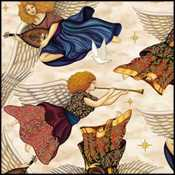 Thumbnail Image mtn-quiltingtreasures_heavenly.jpg