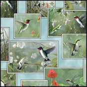 Thumbnail Image mtn-quiltingtreasures_hummingbirds.jpg