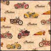 Thumbnail Image mtn-quiltingtreasures_indianmotorcycle.jpg