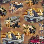 Thumbnail Image mtn-quiltingtreasures_labradorable.jpg