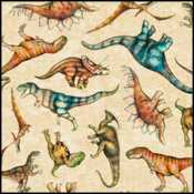 Thumbnail Image mtn-quiltingtreasures_lostworld.jpg