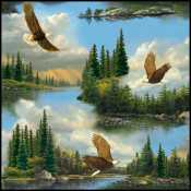 Thumbnail Image mtn-quiltingtreasures_majesticeagles.jpg