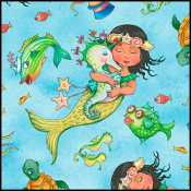 Thumbnail Image mtn-quiltingtreasures_mermaidmerriment.jpg