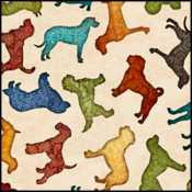 Thumbnail Image mtn-quiltingtreasures_mustlovedogs.jpg
