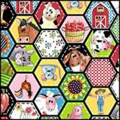 Thumbnail Image mtn-quiltingtreasures_patchworkfarms.jpg