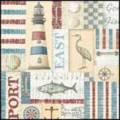 Thumbnail Image mtn-quiltingtreasures_seaside.jpg