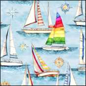 Thumbnail Image mtn-quiltingtreasures_smoothsailing.jpg