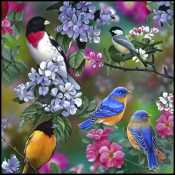 Thumbnail Image mtn-quiltingtreasures_songbirds.jpg