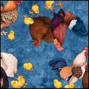 Thumbnail Image mtn-quiltingtreasures_sunrisefarms.jpg