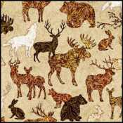 Thumbnail Image mtn-quiltingtreasures_woodlandspirit.jpg