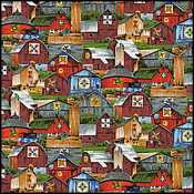 Thumbnail Image mtn-troy_quilttrail.jpg