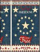 Thumbnail Image mtn-wilmington_colorsoffreedom.jpg