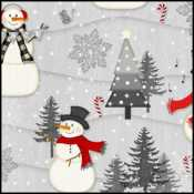 Thumbnail Image mtn-wilmington_snowywishes.jpg