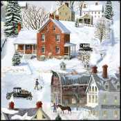 Thumbnail Image mtn-wintertheme_afterthesnowwil.jpg